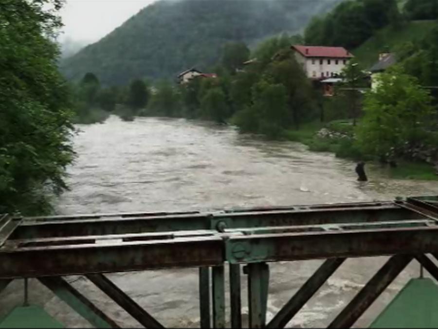 Slovénie-Idrijca-2016-05-13-02