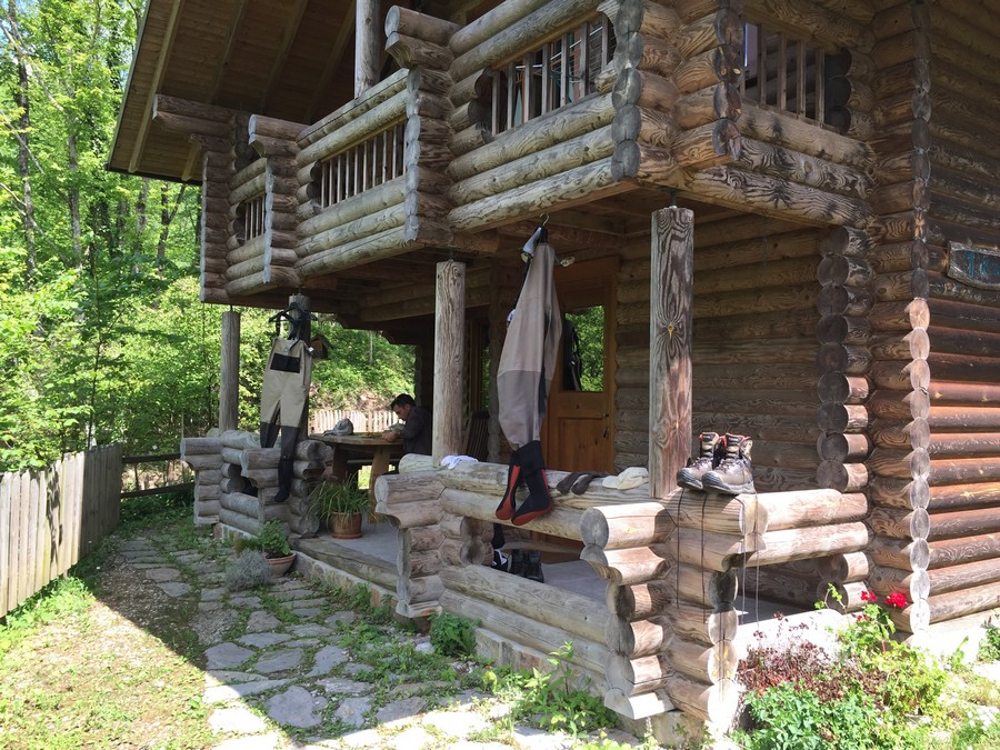 Slovénie-Kamp-koren-2016-05-08-05