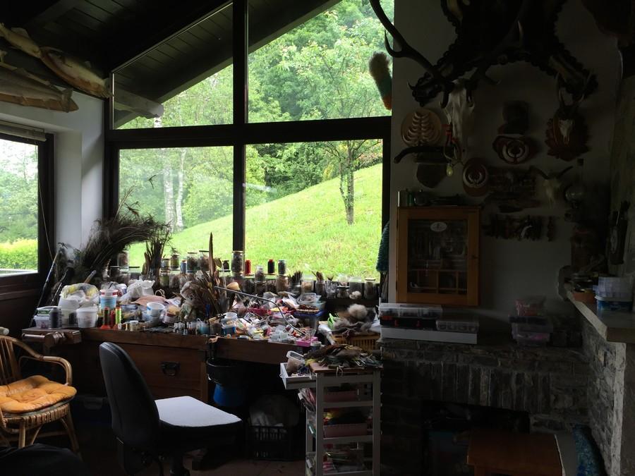Slovénie-Chez-Branco-2016-05-13-02