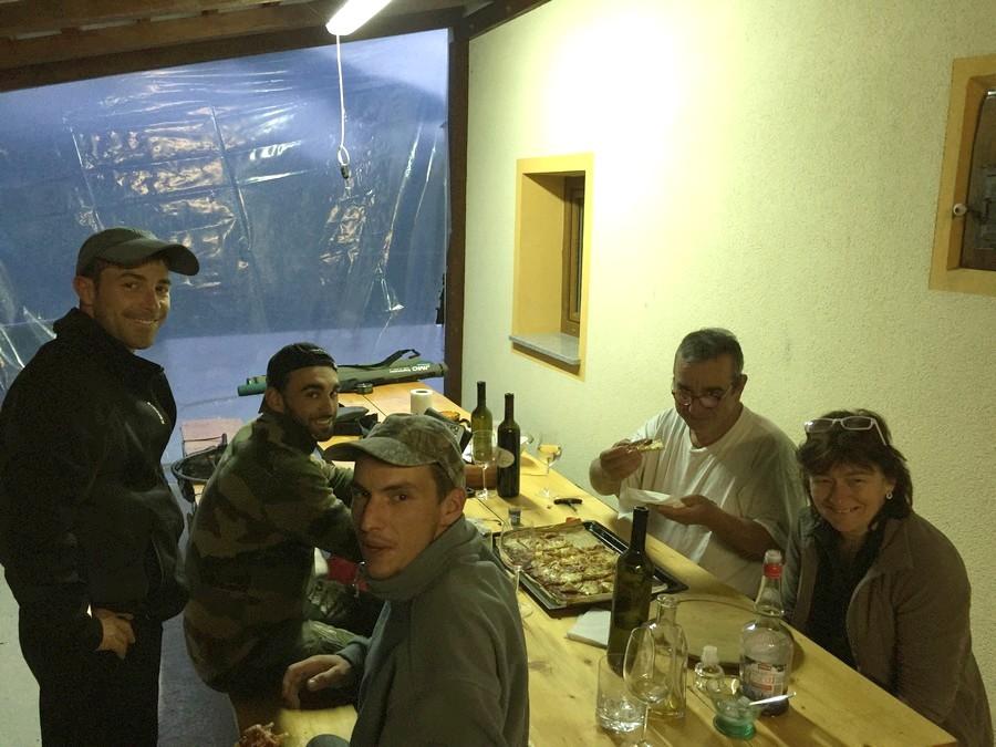 Slovénie-Chez-Eric-Saez-2016-05-13-07