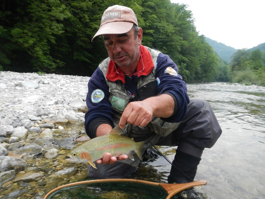 Slovénie-Idrijca-2016-05-10-09