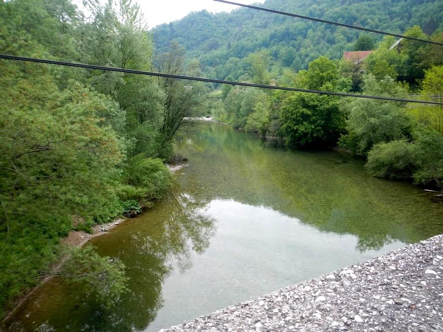 Slovénie-Idrijca-2016-05-10-16