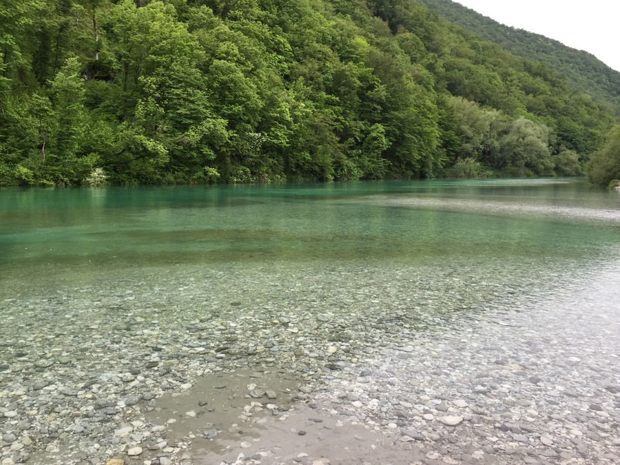 Slovénie-Soca-2016-05-07-92