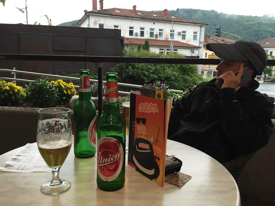 Slovénie-Tolmin-2016-05-12-06